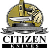 Citizen Knives